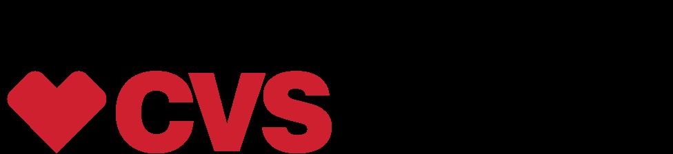 C V S Health National Sponsor Logo